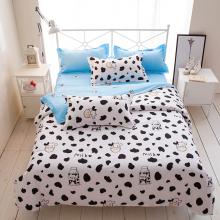 reversible-cute-cow-bedding-set