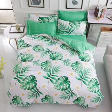 palm-leaf-tropical-bedding-set