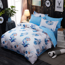 geometric-bedding-set