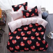 love-hearts-bedding-set