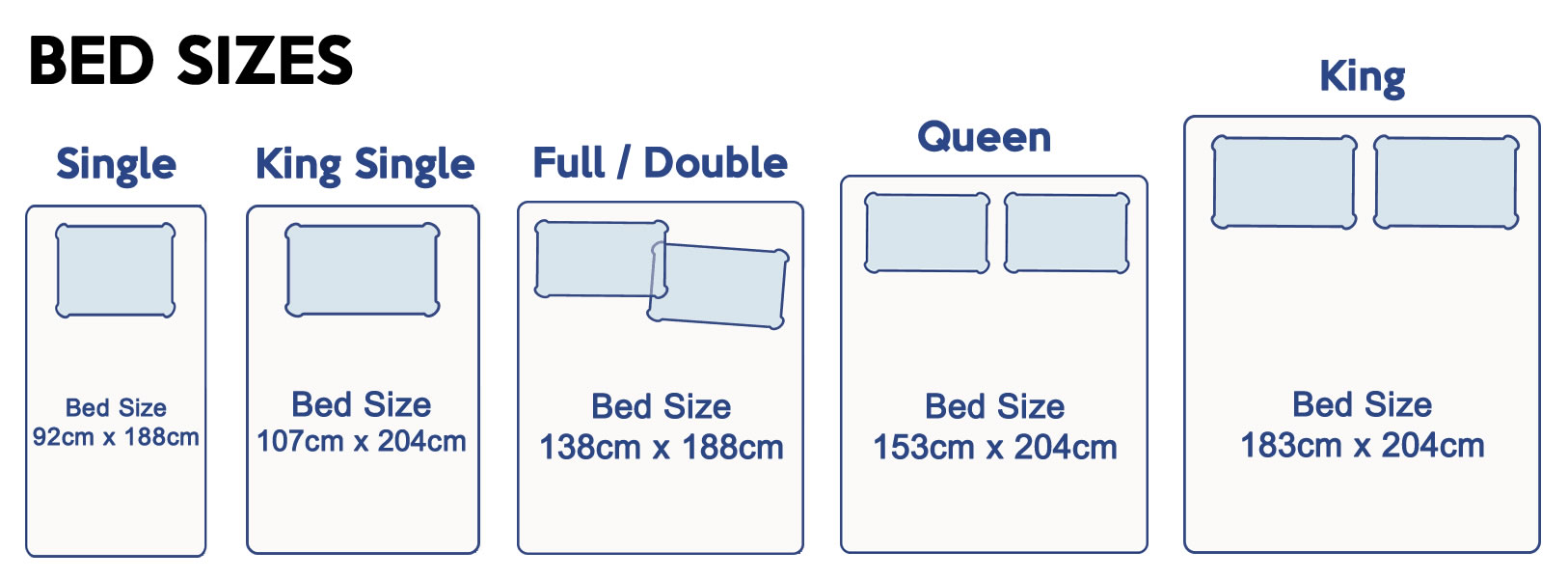 buy bed linen online new zealand