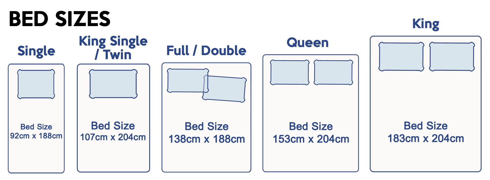 where to buy Snow White bed sheets and duvets online