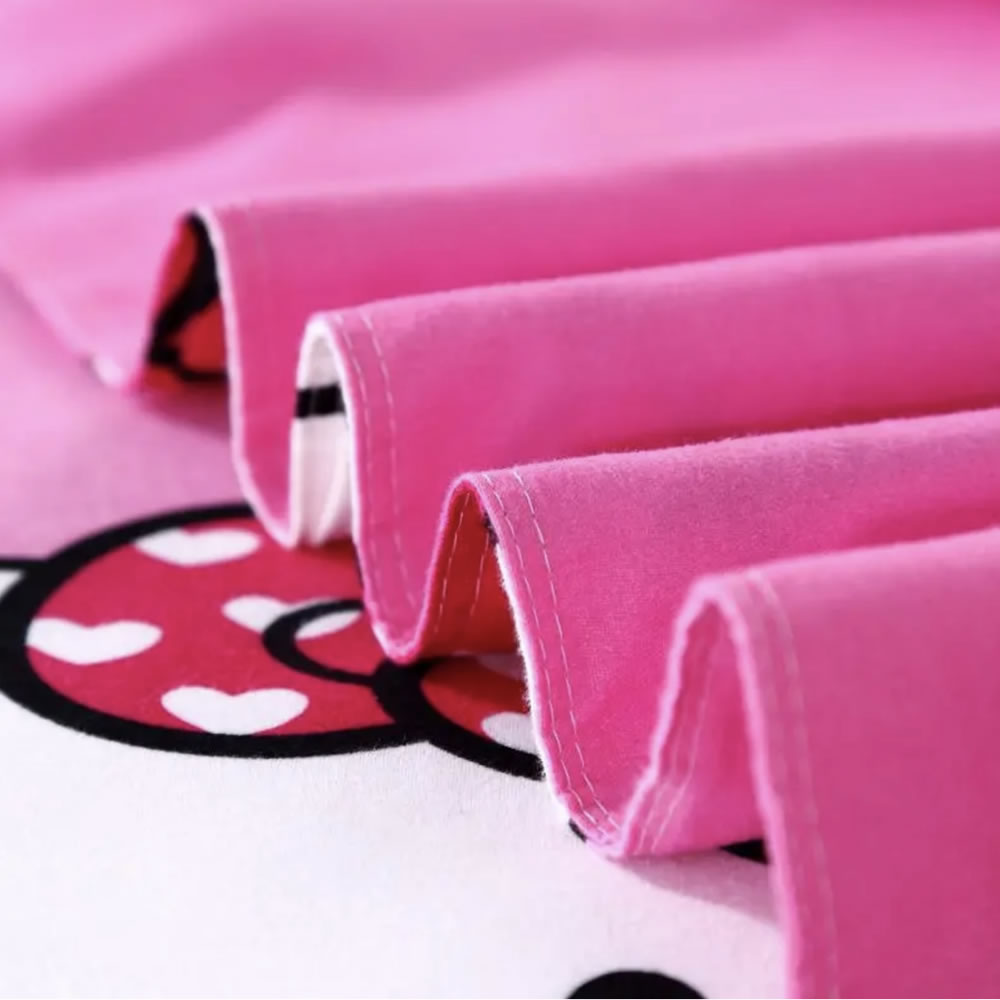 buy hello kitty bedding online