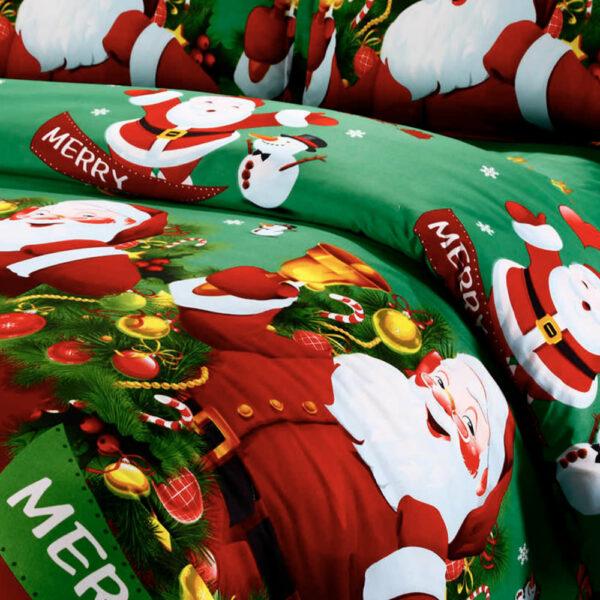 christmas sheets
