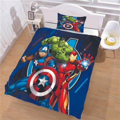 buy avengers bedding online