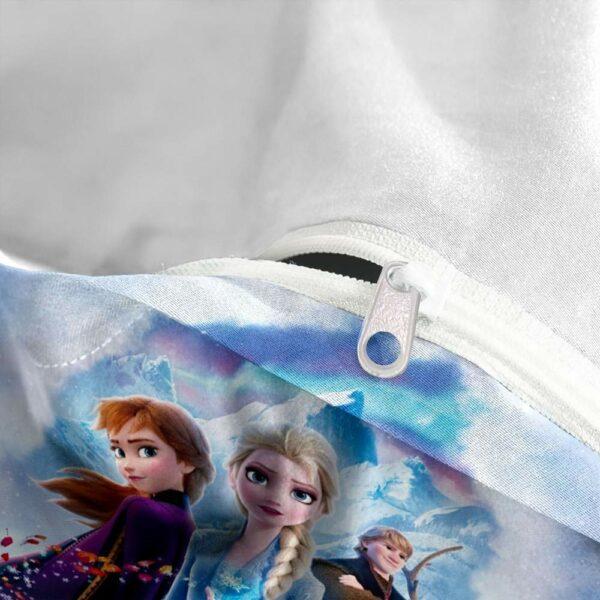 buy frozen sheets online