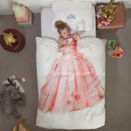 buy princess bed linen online
