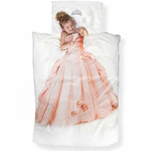 buy princess bedding set online