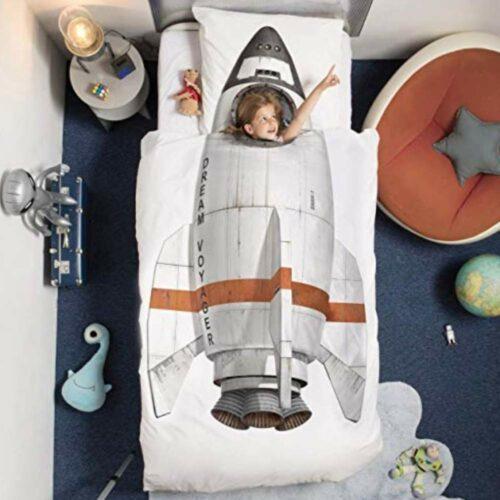 buy rocket bedding set online