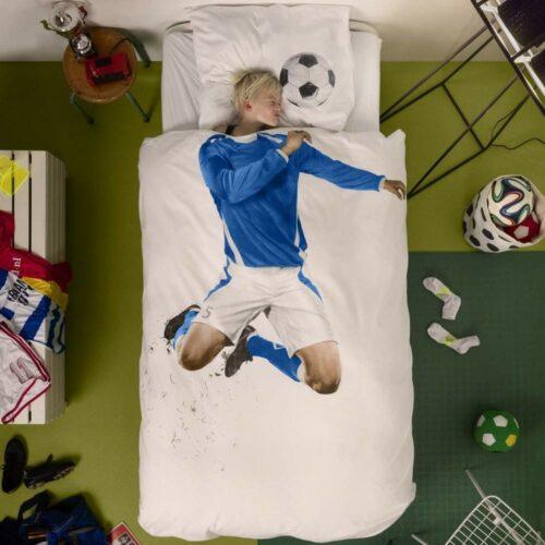 buy soccer bedding set online